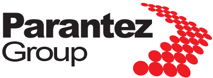Parantez Group